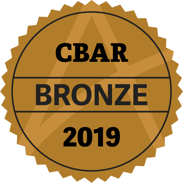 CBAR_MEDALLION_2019_bronze